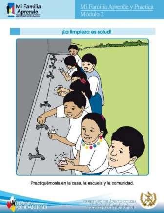 Afiche MFA2
