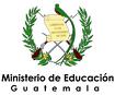 www.mineduc.gob.gt/ie